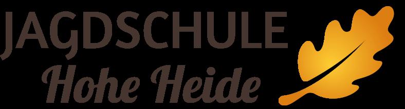 Jagdschule Hohe Heide - Ihre Jagdschule im Münsterland.