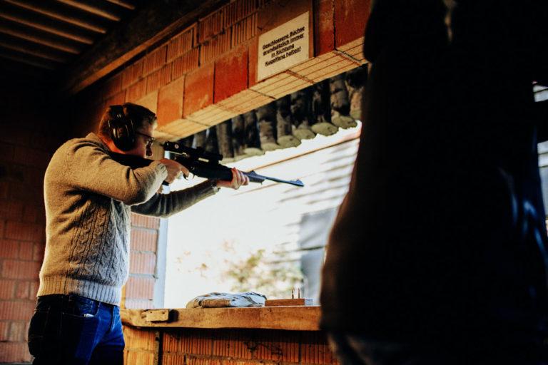 gewehr-2lachen-jagdschule-hohe-heide