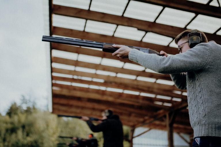 schießstand-jagdschule-hohe-heide