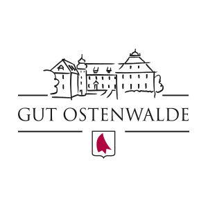 Gut Ostenwalde