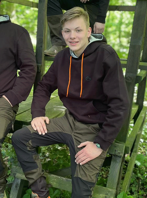 Jann-Dietzmann-Bodenkamp